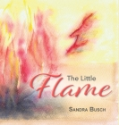The Little Flame Cover Image
