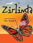 Zirlinda Cover Image