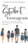 The Student Enneagram Cover Image