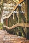 Illuminating human consciousness Cover Image