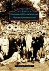 Italians of Pittsburgh and Western Pennsylvania (Images of America (Arcadia Publishing)) Cover Image