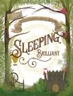 Sleeping Brilliant Cover Image