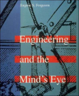 Engineering and the Mind's Eye Cover Image
