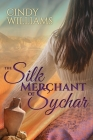 The Silk Merchant of Sychar Cover Image
