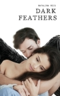 Dark Feathers Cover Image