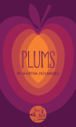 Plums (Short Stack) Cover Image