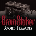 Buried Treasures Cover Image