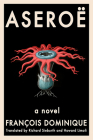 Aseroë Cover Image