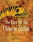 The Race for the Chinese Zodiac Cover Image
