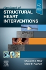 Handbook of Structural Heart Interventions Cover Image