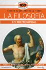 La Filosofía En 100 Preguntas Cover Image