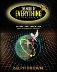 The Model of Everything: A Divine Universe Cover Image