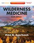Wilderness Medicine [With Free Web Access] Cover Image