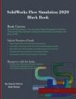 SolidWorks Flow Simulation 2020 Black Book Cover Image