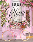 London in Bloom Cover Image