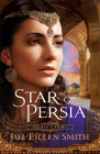 Star of Persia Cover Image