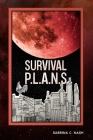 Survival PLANS Cover Image
