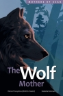 The Wolf Mother, 5 Cover Image