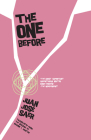 The One Before Cover Image
