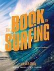 The Book of Surfing: The Killer Guide Cover Image