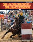 Barrel Racing (Xtreme Rodeo) Cover Image