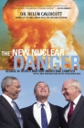 The New Nuclear Danger: George W. Bush's Military-Industrial Complex Cover Image