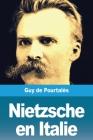 Nietzsche en Italie Cover Image