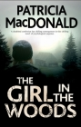 The Girl in the Woods Cover Image
