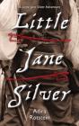 Little Jane Silver: A Little Jane Silver Adventure Cover Image