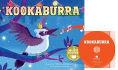 Kookaburra (Sing-Along Songs) Cover Image