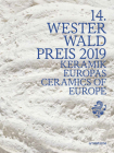 14th Westerwald Prize 2019 Cover Image