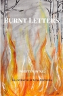 Burnt Letters Cover Image