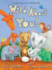 Wild about You! Cover Image