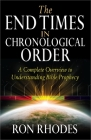 The End Times in Chronological Order Cover Image