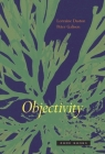 Objectivity Cover Image