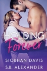 Holding on to Forever Cover Image