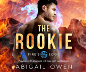 The Rookie Cover Image