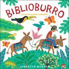 Biblioburro: A True Story from Colombia Cover Image