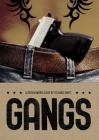 Gangs (Groundwork Guides) Cover Image