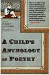 A Child's Anthology of Poetry Cover Image