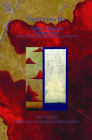Spatial Relations. Volume Two: Essays, Reviews, Commentaries, and Chorography Cover Image