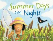 Summer Days and Nights Cover Image