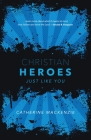 Christian Heroes: Just Like You (Biography) Cover Image