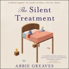 The Silent Treatment Cover Image