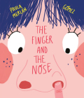 The Finger and the Nose (Somos8) Cover Image