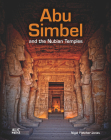 Abu Simbel and the Nubian Temples Cover Image
