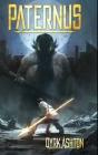 Paternus: Rise of Gods Cover Image