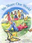 We Share One World Cover Image