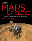 Mars Up Close: Inside the Curiosity Mission Cover Image