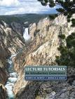 Lecture Tutorials for Introductory Geoscience Cover Image